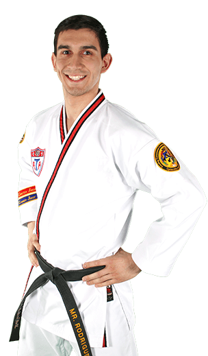 ATA Martial Arts Adult Martial Arts