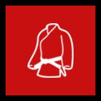 ATA Martial Arts - Free Uniform