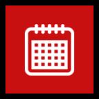 ATA Martial Arts - Schedule Class
