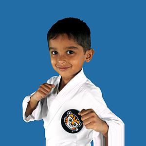 ATA Martial Arts ATA Martial Arts Karate for Kids